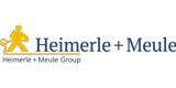 Heimerle + Meule GmbH Gold- und Silberscheideanstalt