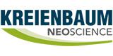 Kreienbaum Neoscience GmbH