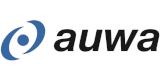 AUWA-Chemie GmbH