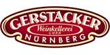 Gerstacker Weinkellerei Likörfabrik GmbH