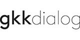 gkk DialogGroup