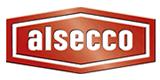 alsecco GmbH