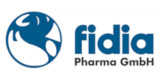 Aktuell keine Stellenangebote bei Fidia Pharma GmbH | APO-KARRIERE.DE