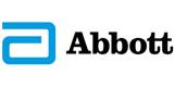 Abbott GmbH