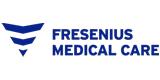 Fresenius Medical Care AG & Co. KGaA