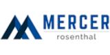 Zellstoff- und Papierfabrik Rosenthal GmbH