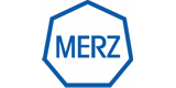 Merz Therapeutics