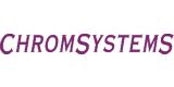 Chromsystems GmbH